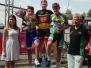 Bilder Radrennen 2018