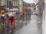 Radrennen 2005