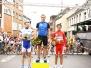 Radrennen 2008